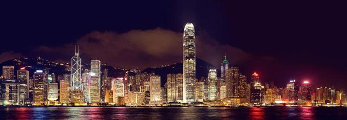 hongkong-night-skylines-panorama-hakai-matsu