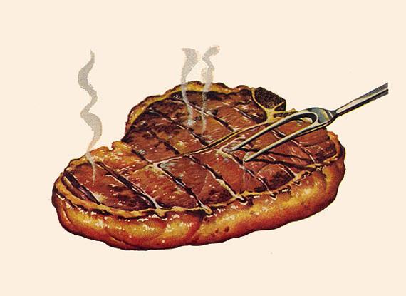 barbecue_ad