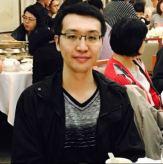 WeChat Image_20181218233058.jpg