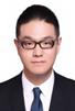 WeChat Image_20181218233525